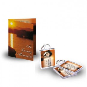 Lough Lomand Scotland Standard Package