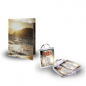 Golden Sea Shore Co Derry Standard Package