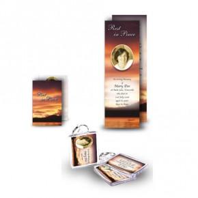 Lake Sunset Co Westmeath Pocket Package