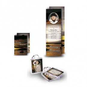 Rossespoint Co Sligo Pocket Package
