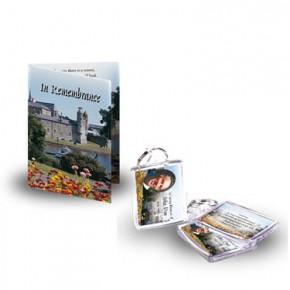 Enniskillen Castle Co Fermanagh Standard Package