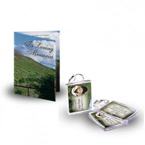 Field of Athenery Standard Package