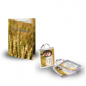 Wheat Co Carlow Standard Package