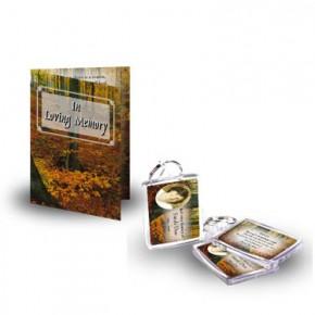 Autumn Standard Package