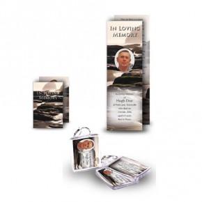 Sea Rocks Co Wexford Pocket Package