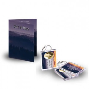 Shades Of Blue Co Tyrone Standard Package