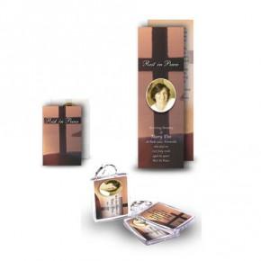 Cross Hill Pocket Package