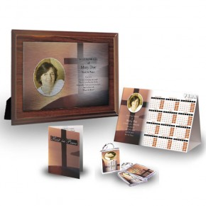 Cross Hill Table Package