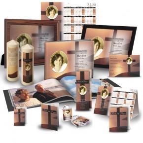 Cross Hill Custom Package