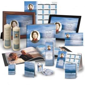 Sea Hills Clouds Co Limerick Custom Package