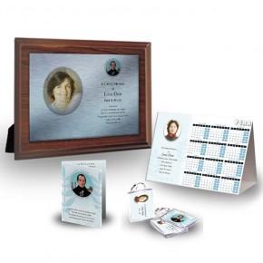 Saint Charles Table Package