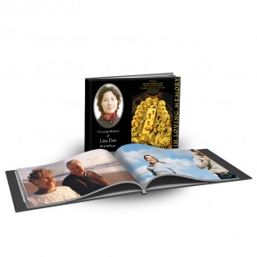 The Last Supper Photobook