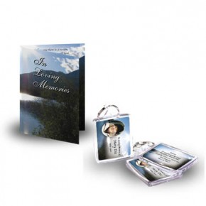 Andes Mountains South America Standard Package
