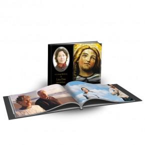Virgin Mary Photobook