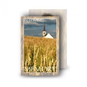 Montana USA Wallet Card