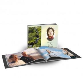 Stream Co Laois Photobook