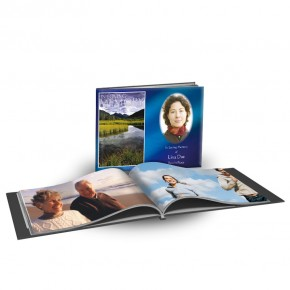 Reflections Co Offaly Photobook