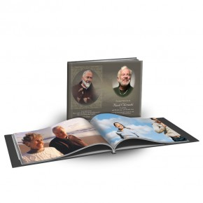 Padre Pio Photobook