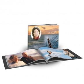 Rowing Photobook