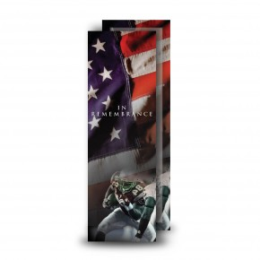 USA Football Bookmarker