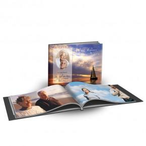 Sunset Sailing Photobook