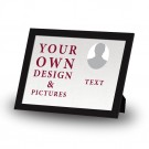 - Your Design Here -Framed Memory