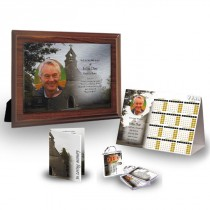 St Marys Table Package
