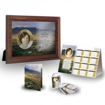 Mountain Field & Sheep Co Wicklow Table Package