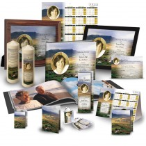 Mountain Field & Sheep Co Wicklow Custom Package