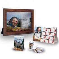 Enniskillen Castle Co Fermanagh Table Package