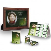 Serenity Table Package