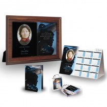 Calvary Table Package