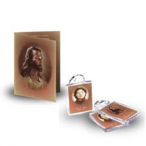 Image of Jesus Christ Standard Package