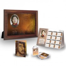 Crown of Thorns Table Package