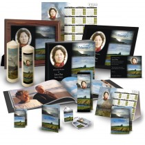 Mullaghmore Co Sligo Custom Package