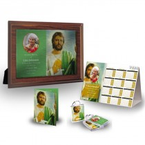 St Jude Table Package