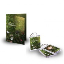 God's Heavenly Garden Standard Package