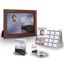 Lighthouse Co Donegal Table Package