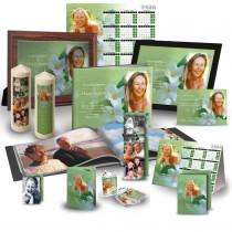 Bespoke Custom Package