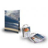 Clouds Over Sea Standard Package