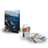 Coastline Co Antrim Standard Package