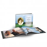 Country Field of Kerry Photobook