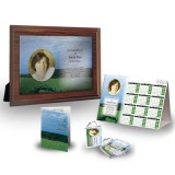 Country Field of Kerry Table Package