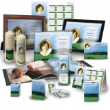 Country Field of Kerry Custom Package