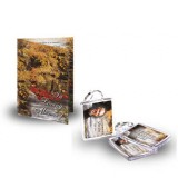 Autumn Scene Standard Package