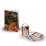 Autumn Leaves Standard Package