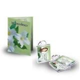 Wild Roses Standard Package