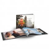 St Marys Photobook