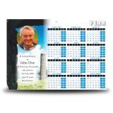 Devenish Island Archway Co Fermanagh Calendar Single Page