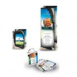 Devenish Island Archway Co Fermanagh Pocket Package
